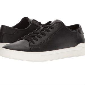 "Aldo - Men's ""Haener"" Sneakers"